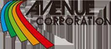 Avenue Corporation